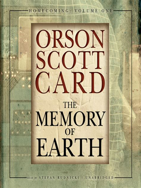 a memory of earth children of earthrise book 2 books the memory of earth noble of boston library