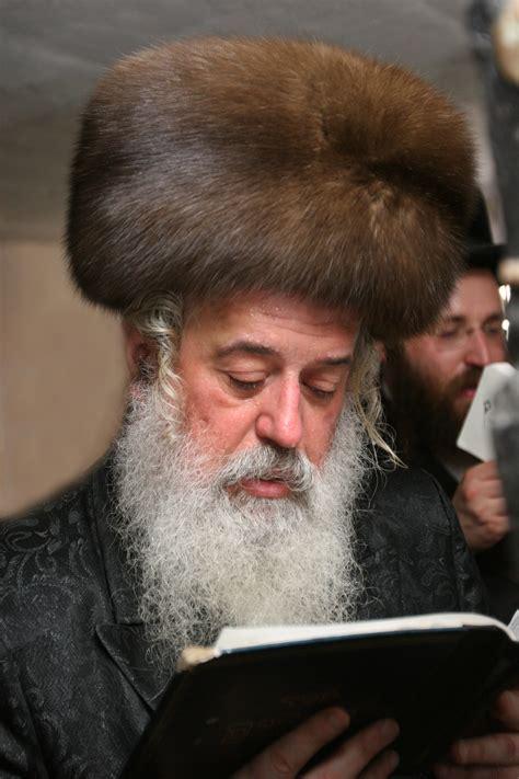 hasidic jewish men hair how do you celebrate purim and st patrick s day