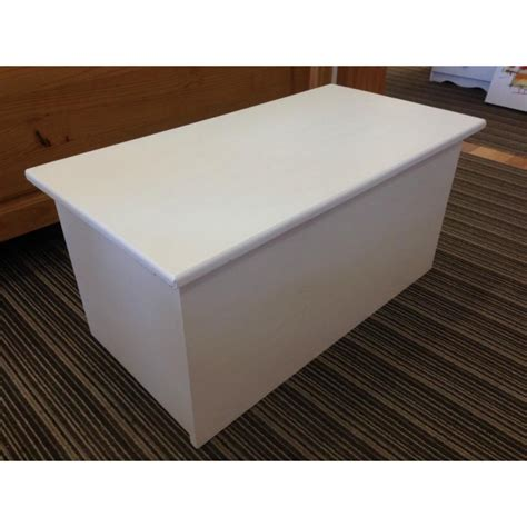 ottoman box ottoman box in whitewash brasilianimports net