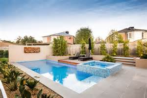 Glass Tiles lysterfield apex pools