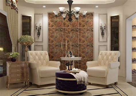 home design decor 2014 2014 neoclassical living room decoration picture