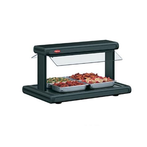 hatco 42 quot heated base buffet warmer public kitchen supply