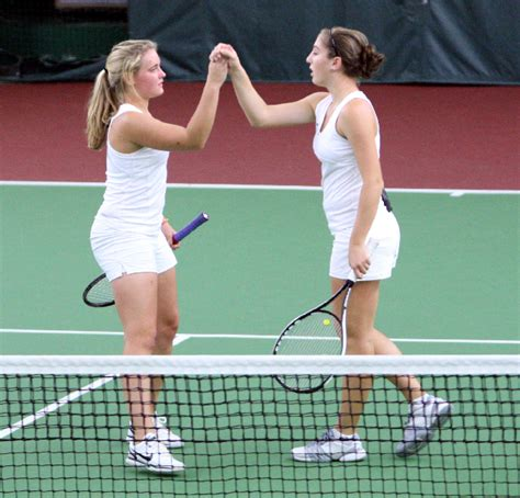 Tennis Players Wardrobe Pics by Reprising The Year In Tennis Sports Lancasteronline
