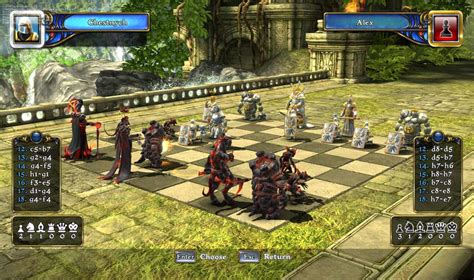 3d chess game for pc free download full version battle chess free windows xp