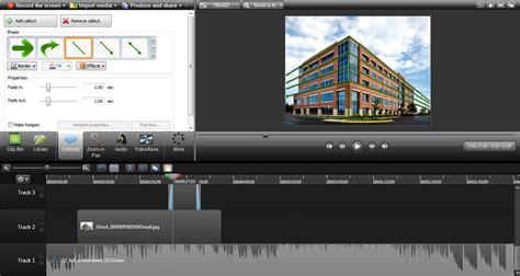 format video camtasia techsmith camtasia studio review video editing software