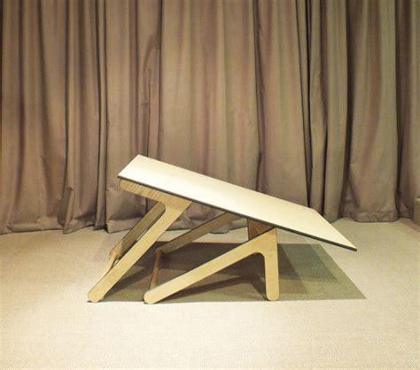 multipurpose coffee tables adjustable coffee table