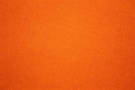 wallpaper garis warna merah gambar kayu tekstur lantai jeruk pola garis merah