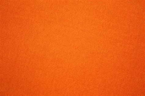 wallpaper hp warna coklat gambar kayu tekstur lantai jeruk pola garis merah