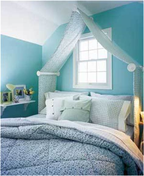 headboards for teens 10 diy budget friendly girls headboard ideas room design
