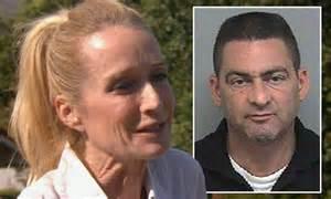 kim richards husband murdered kim richards boyfriend murder tragic kim richards ex