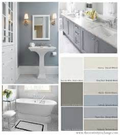 Choosing A White Paint Choosing Bathroom Paint Colors For Walls And Cabinets