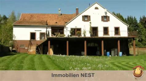 Haus Und Haus Immobilien by Haus Verkaufen Kaiserslautern Mieten Kaiserslautern Haus