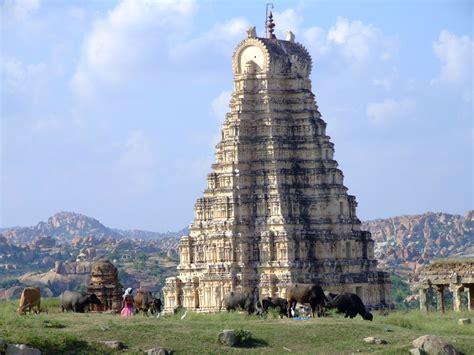 images india hi gopuram india travel forum indiamike