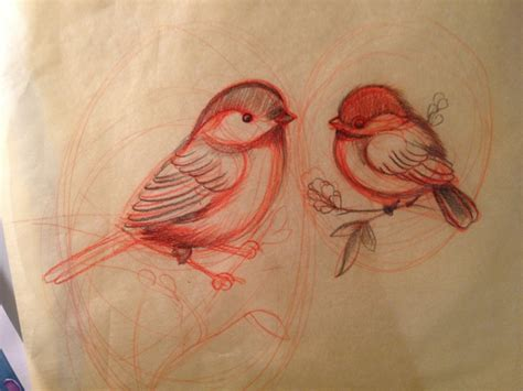 baby bird tattoo designs and baby bird pictures to pin on