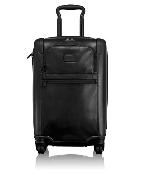 airline carry on luggage all discount luggage leather rolling carry on luggage all discount luggage