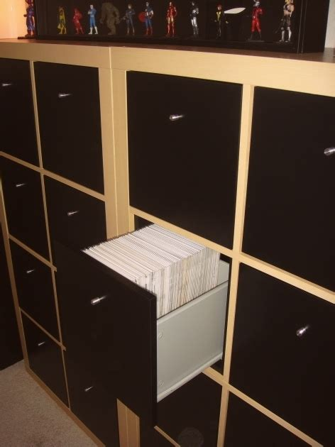comic book cabinets for sale comic book cabinets for sale 28 images storage
