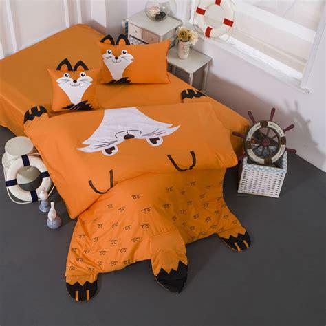 fox bedding sets popular fox bedding sets buy cheap fox bedding sets lots