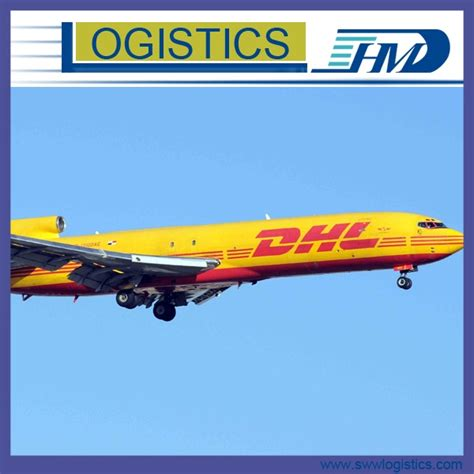 manila south philippines sea air freight forwarder from ningbo shanghai qingdao shenzhen