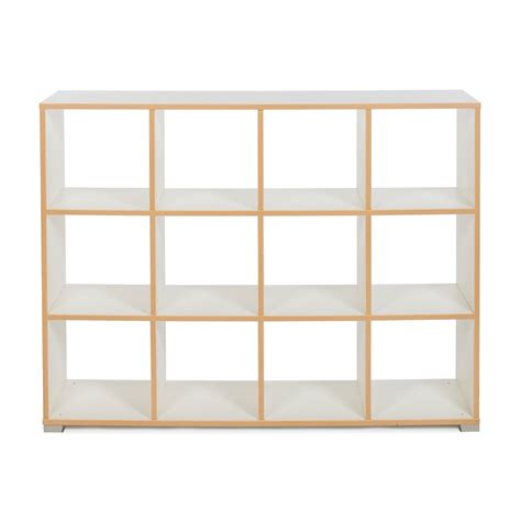 Cube Room Divider Bubblegum 12 Cube Backless Room Divider Meq9026 Buy At Primary Ict For Primary Schools Education