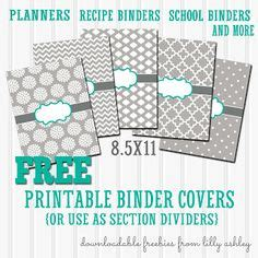 free editable printable binder covers and spines 1000 ideas about binder covers free on pinterest binder