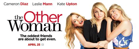 Watch the other woman 2008 online form