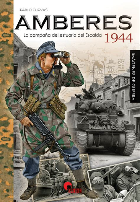 libro amberes amberes 1944 primeras p 225 ginas