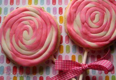 Manis Semanis Permen cinta itu tak semanis lollipop cerpen cinta 187 lokerseni