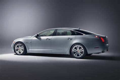 jaguars 2017 car jaguar xj 2017 price interior fast car specs
