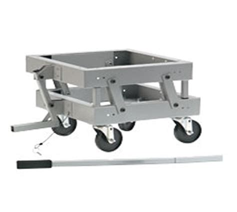 pool table lift dolly escape pool table lift trolley