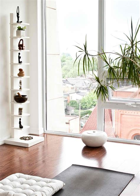 creating a zen room 50 best meditation room ideas that will improve your life