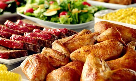 lunch buffet at golden corral buffet for two golden corral buffet groupon