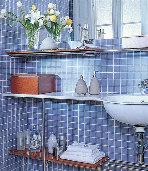 47 creative storage idea for a small bathroom organization 47 creative storage idea for a small bathroom organization
