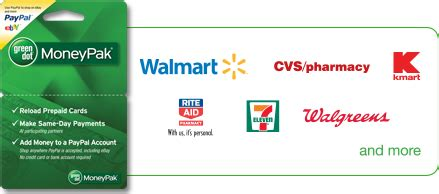 Visa Gift Card Activation Code Location - green dot activation number