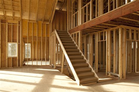 house contractors house construction cleaning services