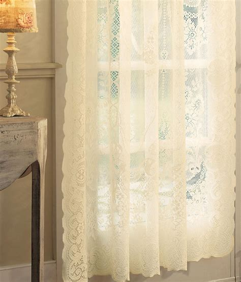 country curtains valances country curtains lace valance window treatments design ideas