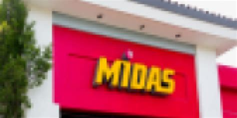Pep Ee Lube midas pa state inspection coupon easter show carnival