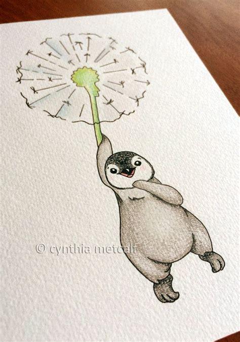 best 25 nursery drawings ideas on pinterest cute animal