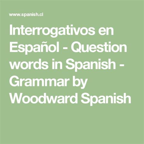 libro spanish tutor grammar and best 25 words in spanish ideas on spanish language in spanish and lesson in spanish