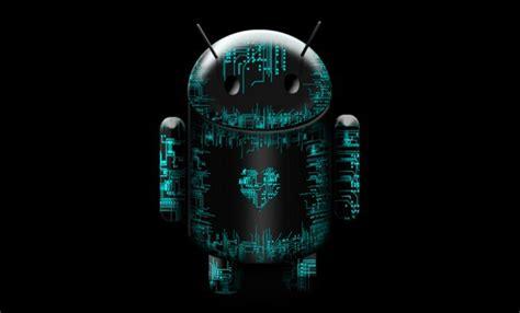 imagenes en hd para celular android fondo de pantalla hd para celular android imagui