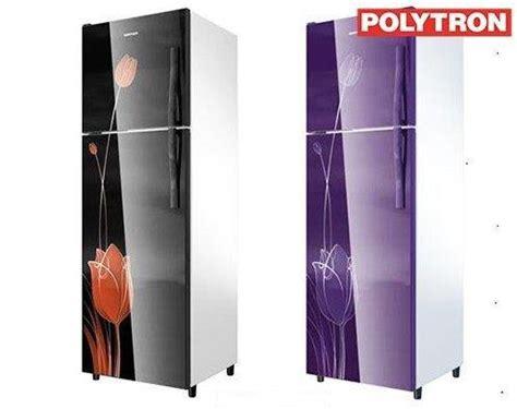 Kulkas Polytron Mini daftar harga kulkas lemari es terbaru daftar harga