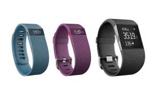 amazon black friday fitbit hr crafty southern mama greetings from the mayor of