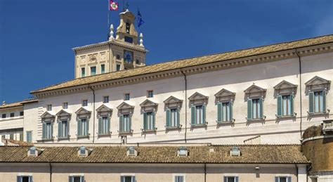 best breakfast in rome italy best suites trevi bed and breakfast gbp 73 trevi