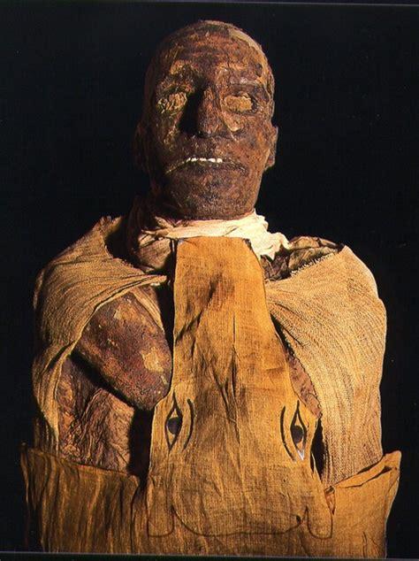 imagenes biblicas reales la magn 237 fica sala de las momias reales