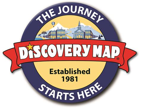 discovery maps discovery map 174 franchise cost opportunities 2018