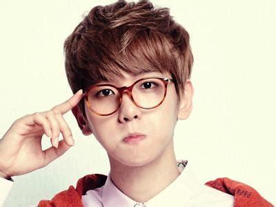 film yang dibintangi baekhyun exo baekhyun jadi member pertama exo yang akan bintangi drama