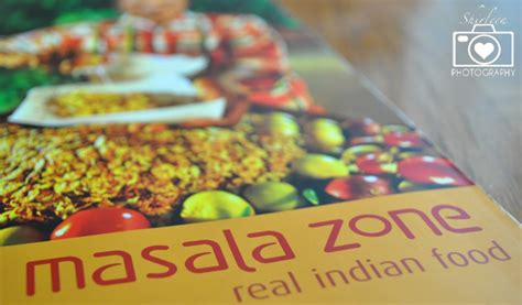 masala zone covent garden menu shirl the foodie masala zone covent garden
