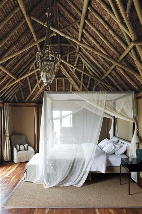 Bedroom Decorating Ideas With Four Poster Bed 21 Awesome Canopy Beds Messagenote