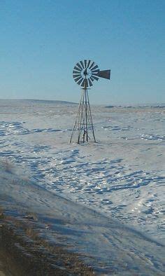 blades for wind generators aberdeen south dakota wind 1466 best windmill s water mills images on