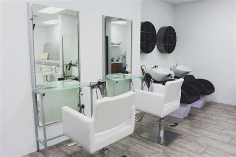 where can i find a hair salon in new baltimore mi that does black women hair cut color polish spruces up hair nails and beyond