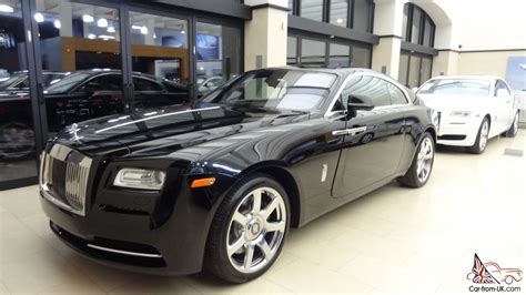 rolls royce other coupe 2 door